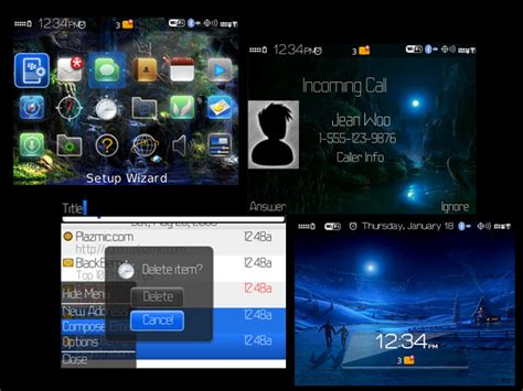 themes blackberry zedge download themes blackberry bold 3 depime