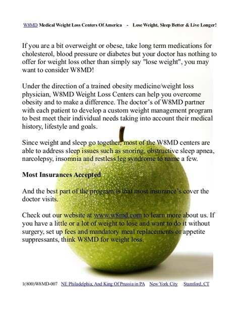 weight management york pa healthy habits for safe and effective weight loss