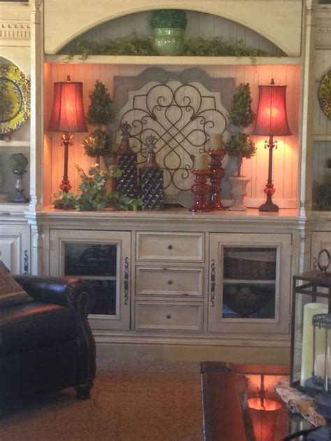 tuscan home decor 795 best images about tuscan mediterranean decorating