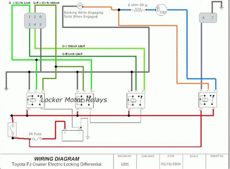 typical bedroom wiring diagram how to wire a room with