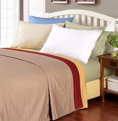 king size bed sheets california king bed sheets lennart california king bed