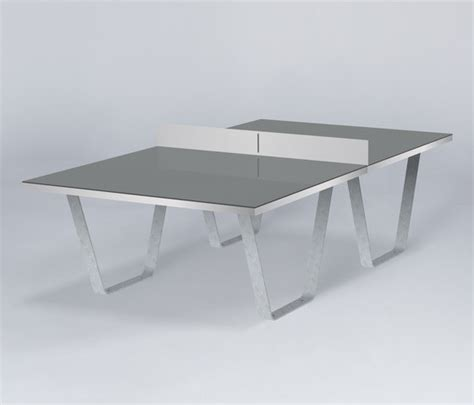 ping pong table area oxygene ping pong table exterior tables from area