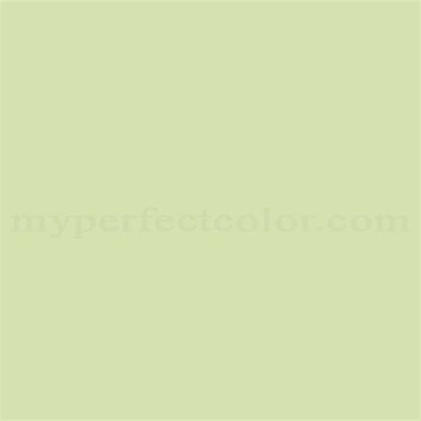 valspar 6005 7b meadow wind match paint colors myperfectcolor
