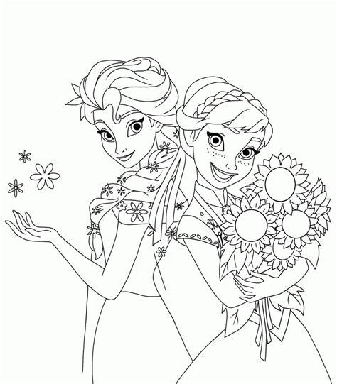 frozen group coloring pages 50 desenhos para colorir para voc 234 imprimir e 233 gr 225 tis