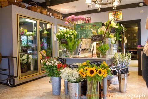 Workshop Khemiko Shop Wallpaper 5m artsy flower shop bloomnation cultivates 5 5m in new