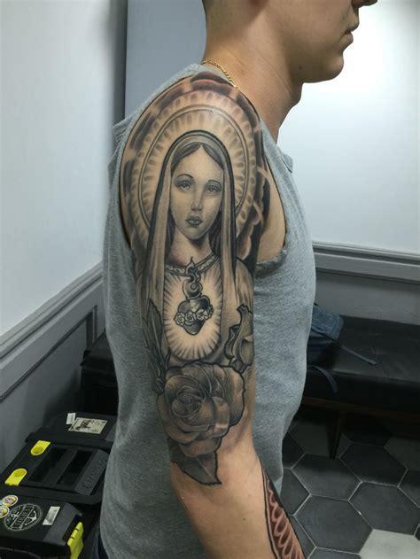imagenes tatuajes de la virgen maria 18 im 225 genes de la virgen mar 237 a para tatuajes im 225 genes de