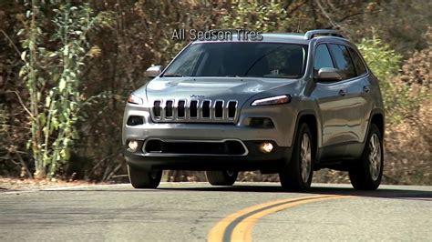 bloomington jeep mn 2018 jeep bloomington mn roseville mn