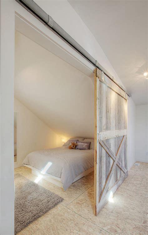 desain interior rumah retro desain interior rumah rustic retro desain interior