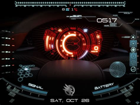 blackberry 9360 themes premium animated jarvis theme blackberry forums at
