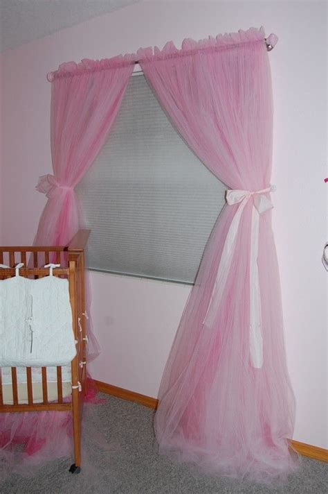 tulle curtains best 25 tulle curtains ideas on pinterest tutu curtains