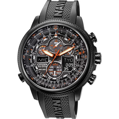 citizen eco dive citizen eco drive navihawk wr200 jy8035 04e shade