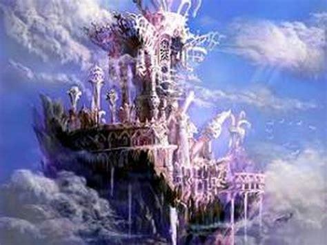 immagini da sogno il mondo dei sogni 232 171 reale 187 e se lo 232 dove ci porta e