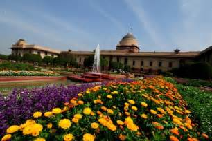 mughal garden delhi timings 2015 and entry charges india