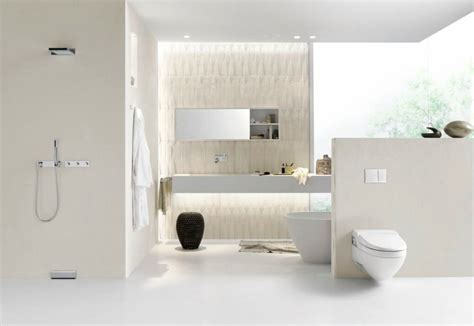 geberit bathroom bathroom inspirations with geberit aquaclean geberit