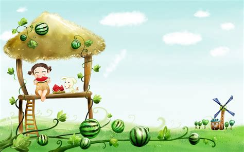 cartoon wallpaper gallery beautiful 3d cartoon wallpapers