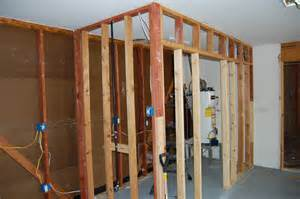 laundry in garage designs laundry room in the garage ideas ideas house plans 70802