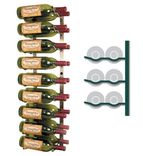 Cheap Wall Wine Racks by Discount Cheap To Wall Mounted Wine Racks Sale