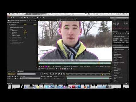 youtube tutorial basec rotoscoping tutorial how to youtube