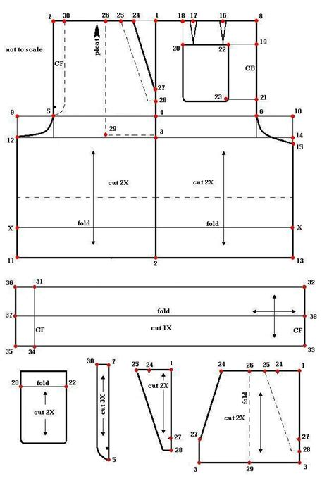 pattern drafting in dressmaking 75 best images about sewing tops bottoms on pinterest