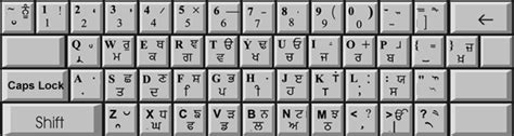 free download remington keyboard layout hindi mugal 22 free font free fonts search and download