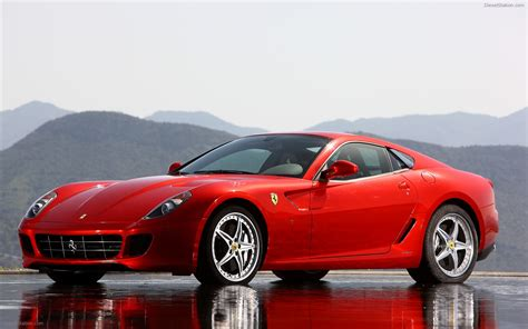 fiorano cars 10 best models of all time ranked alux