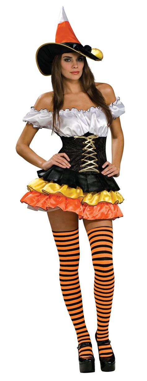 corn costume corn costumes costumes fc