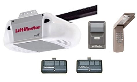 Garage Door Opener App For Iphone by Liftmaster Garage Door Opener App Neiltortorella