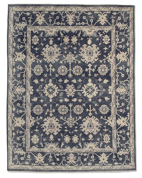 Restoration Hardware Area Rugs What S New Restoration Hardware Nyc Apartment Pinterest Colors Floors And Classic Rugs
