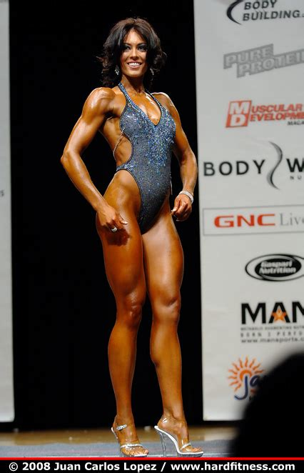 figure in pc weninger onepiece 2008 ifbb california pro and