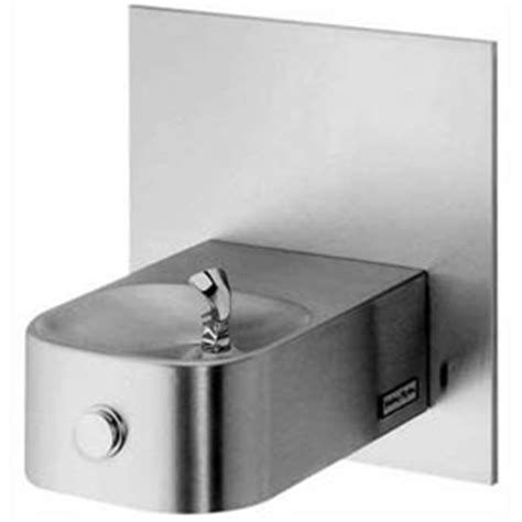 R Carr Plumbing by Fountains Fountains Wall Halsey