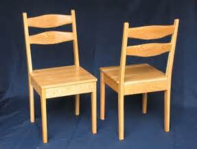Kitchen chairs wood myideasbedroom com