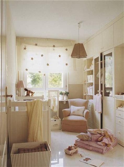 nursery decor stores 23 fantastically beautiful starry nursery decor ideas