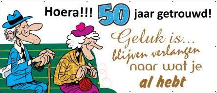 25 jaar getrouwd vrije dag vele jaren getrouwd spandoek 123spandoek nl