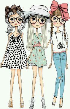 imagenes locas en caricatura 1000 images about amistad on pinterest amigos te
