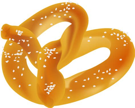 clipart on line free to use domain pretzel clip