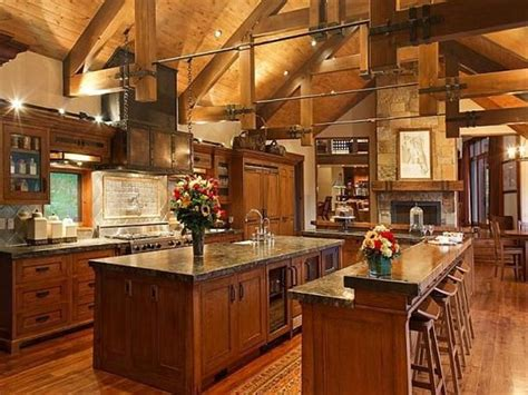 Ranch Style Kitchen Kitchen Ideas Pinterest Ranch House Kitchen Remodel Plans