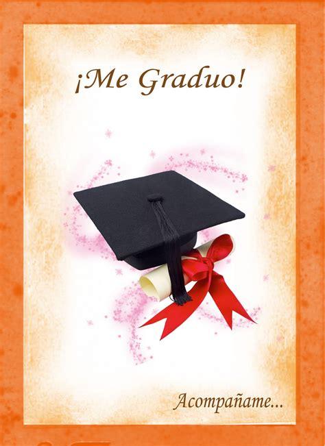 Accesorios Para Graduacion Invitaciones Para Graduaciones | accesorios para graduacion invitaciones para graduaciones