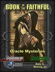 Works Vs Dead Works By Denny Fmtuyu oracle mysteries pfrpg open gaming store
