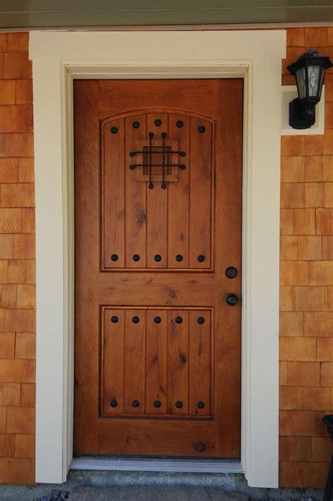 Speakeasy Front Door Beautiful Door With Speakeasy Things Of Interest