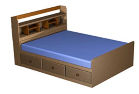 captains bed plans pdf diy captains bed plans queen download cedar log bed frame plans 187 woodworktips