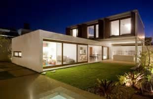 Casa g16 mira arquitetos archdaily brasil