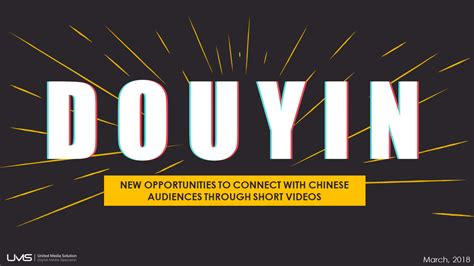 is short form video app douyin right for your brand blog