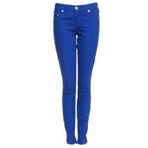 Rag bone skinny jeans 208 62 details rag bone skinny jeans in pink