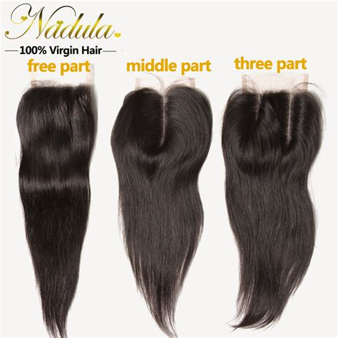 what kind of weave do u get for the poetic justice braids only 1pc brazilian straight hair weave closure 7a