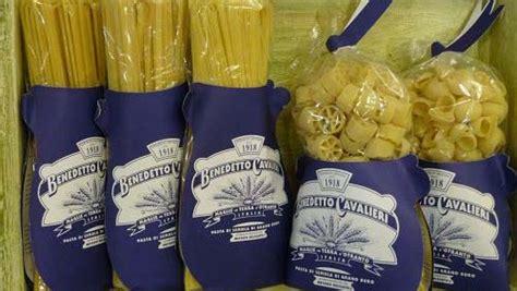 la migliore italiana pasta in italia qual 232 la migliore diredonna