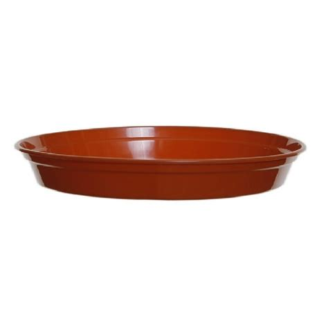 Planter Saucers Plastic by Buy Plastic Saucer For 38cm Plastic Garden Pot