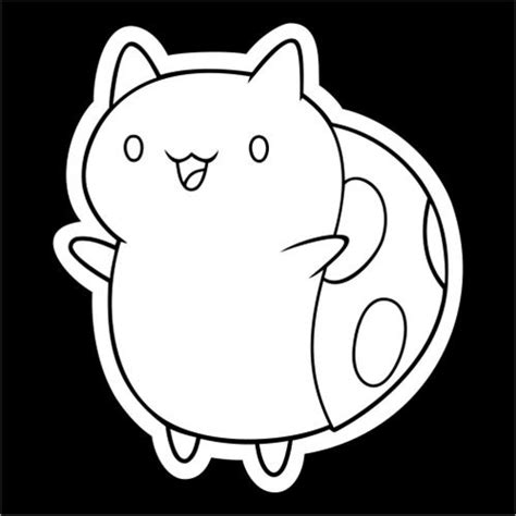 bravest warriors catbug jpeg