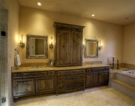 country master bathroom ideas 24 best images about country bathrooms on vanities cabinets and design