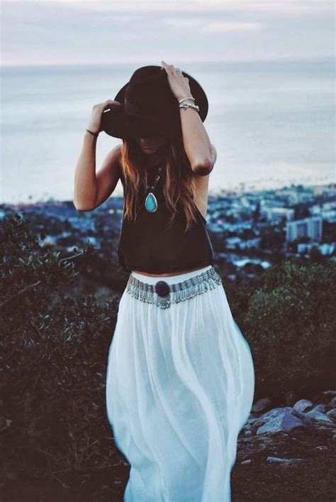 hipster hippie girl untitled via tumblr image 1835004 by saaabrina on