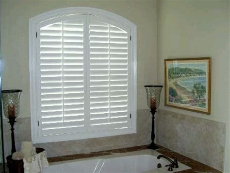sebastian blinds  shutters composite solid core